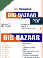 bigbazar-121025115025-phpapp02