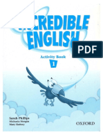 Incredible_English_1_Activity_Book_www.frenglish.ru.pdf