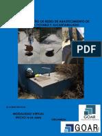 DIPLOMA DE ESPECIALIZACIÓN SISTEMA-DE-AGUA-POTABLE-Y-ALCANTARILLADO.pdf