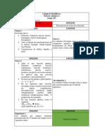 Colegio de Bachilleres_planeación_Q_I.docx