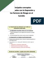 3. Depresion y Fact Riesgo