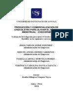 2018_Jaime-Sanchez.pdf