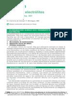 3-s2.0-B9788491132042000117.pdf