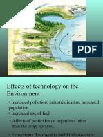 Lecture 6 - Pollution.pdf