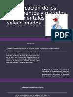 330331803-Desarrollo-de-La-Metodologia-Del-Proyecto-de-Investigacion-taller-de-inv-2.pptx