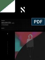 Nurohim - Portfolio 2019_compressed