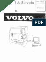 MOTOR 103 VOLVO.pdf