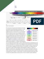 Espectro visible.docx