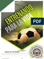 manual entrenador.pdf