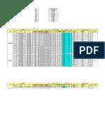 Corniche Voltage Drop Original ratings.xls