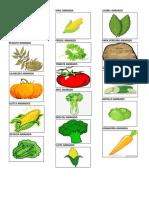 verduras.docx