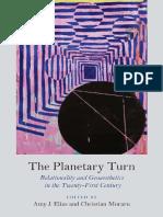 Elias and Moraru, eds.-The Planetary Turn.pdf