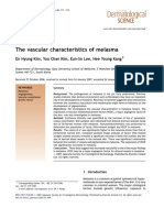 vascular-characteristics-of-melasma.pdf