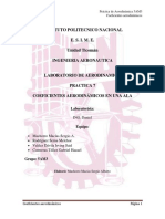 95566608-Practica-7.docx