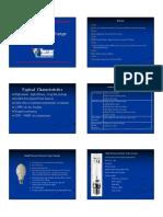 HID55.pdf