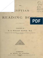egyptian-reading-book.pdf
