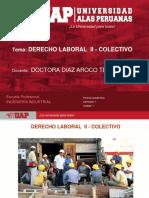 LosPrincipiosDeLaConciliacion