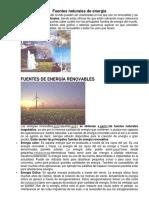 Fuentes naturales de energía.docx