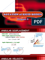 Phys10-Chap9-RotationOfRigidBodies