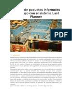Control de paquetes informales de trabajo.pdf