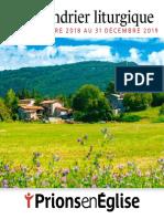 Calendrier_liturgique_2019.pdf