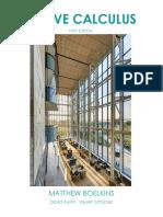 Active-Calculus-Boelkins.pdf
