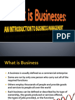 Introduction_to_Business.ppt