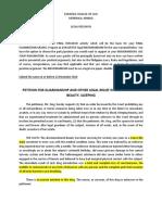 Legres Final Paper.docx