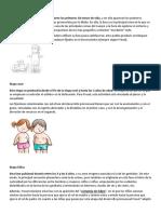 Pscología.docx