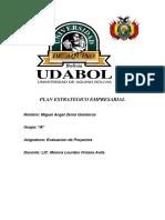 RESUME DE LOGISTICA DE YPFB.docx