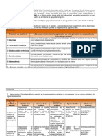 Informe Auditoria Sena 2019.docx