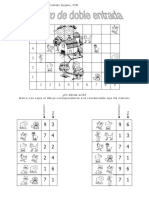 cuadro doble entrada 1o-1.pdf
