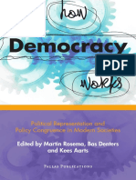 how-democracy-works-2011_296pp.pdf