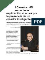 Manuel Carreira.docx