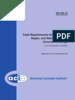 ACI 562-12.pdf