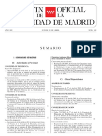 CCPLCM 2004 2007.PDF