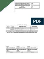 Plan de Calidad - CIA2