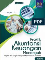 E-book Praktik Akuntansi Keuangan Menengah II Mahrus & Biswan 2019.pdf