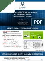 Tensorflow.pdf