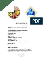 1_proiect_final GEOGRAFIE.docx