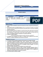 CTA3-U1-SESION 04.docx