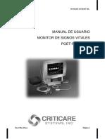 MANUAL_DE_USUARIO_MONITOR_DE_SIGNOS_VITA.pdf