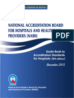 4612066057Guidebook_for_Hospitals.pdf