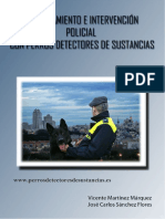 ADIESTRAMIENTO-E-INTERVENCION-POLICIAL-CON-PERROS-DETECTORES-DE-SUSTANCIAS.pdf