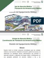 Proforma Para Ibm Sep2018 (1)