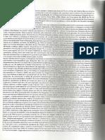 Bernardet,  Jean-Calude. Cinema Marginal(1).pdf