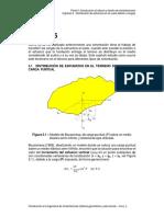 distribución-de-esfuerzos-en-el-suelo-debido-a-cargas.docx