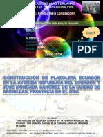 7.  PLAZOLETA DEL ECUADOR.pptx