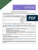 Comunicado_Fiscales-Regionales.docx
