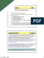 FMI II Tema 3 Ecuaciones Diferenciales.pdf